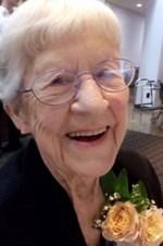 Nancy L. Ittu