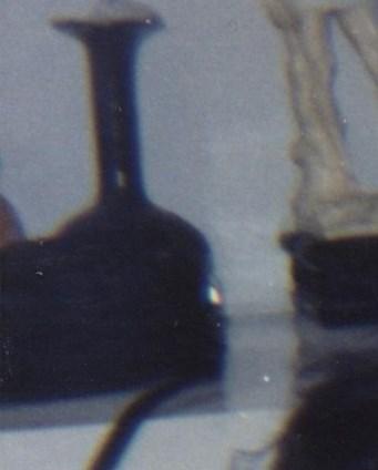 "Elvira  Zaragoza ""Huerta"""
