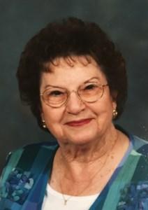 Dorothea Stamatis  Haralson