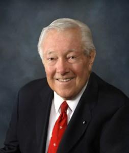 V. Richard  Cunningham