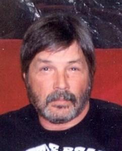 Robert Alan  Shafranek