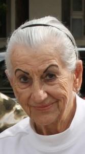 Mrs. Carol S.  Sullivan