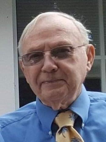 Vontros E.  Cavanaugh