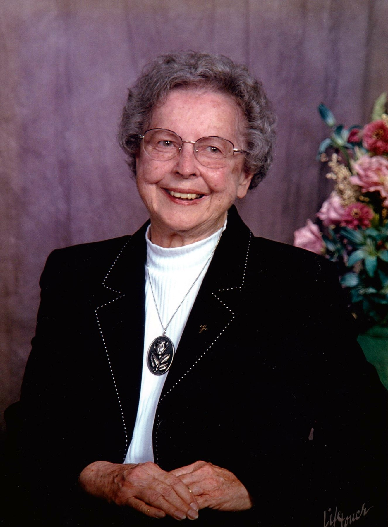 Elaine  DePree