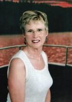 Karen White (Waterman)