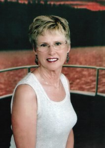 Karen Ann  White (Waterman)