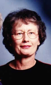 Shirley L.  Atchley