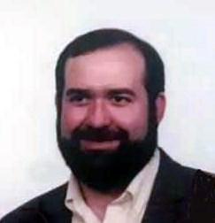 Mr. Michael Lynch  Guilfoyle