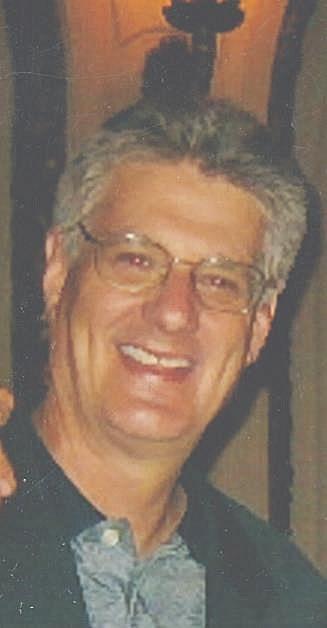 Alan E.  Meyer