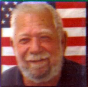 Stanley J.  Moryl