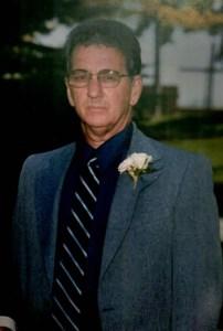Raymond Lee  Schoen