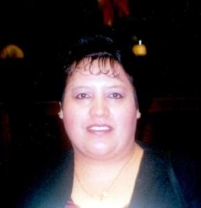 Yolanda  Sierra