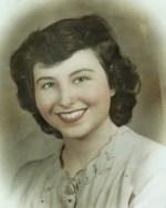 Virginia Capone