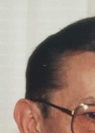 Gordon Kenneth  Sepke