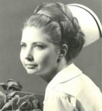 Patricia Dupras