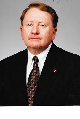 Jim Briley
