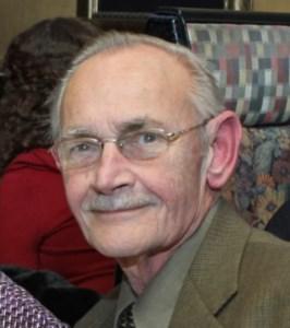 Dr. Joseph S.  Dulka