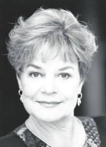 Diane Eileen  Stillwell
