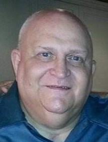Gary Carlo  La Porta