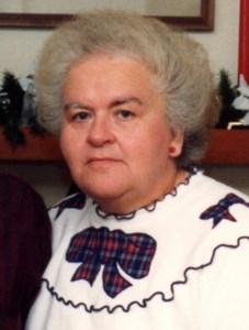 Patricia C.  Stinson