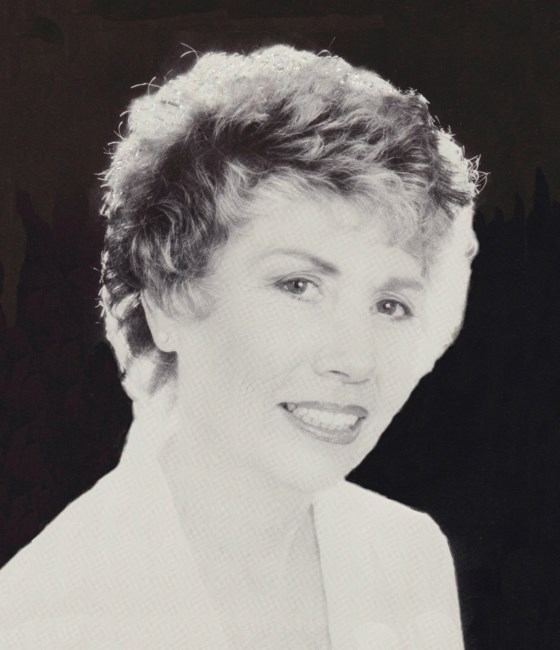 Lorraine Charlotte Wood Obituary - Fresno, CA