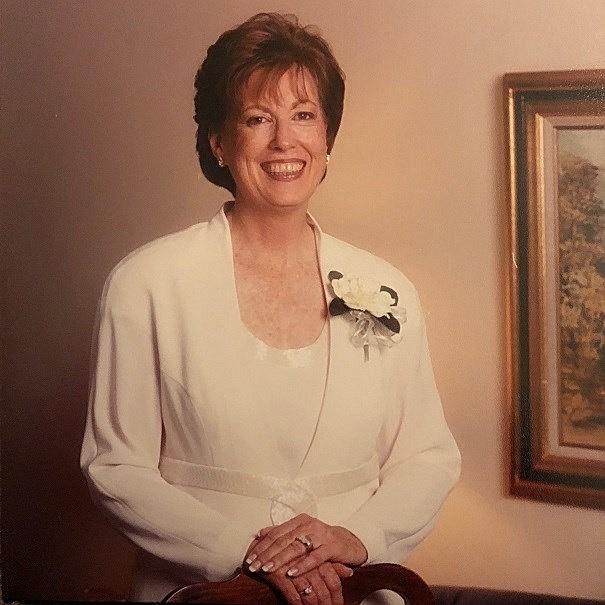 Susan Rush  Guadagnoli