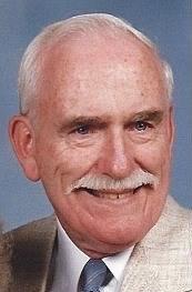 Joseph E.  Carr
