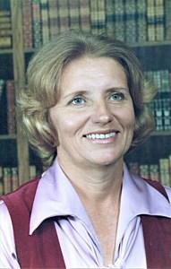 Barbara J. Cloud  Tucker