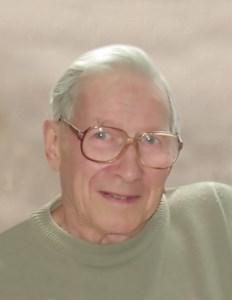 Jacques  Landry