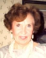 Claire Kessler