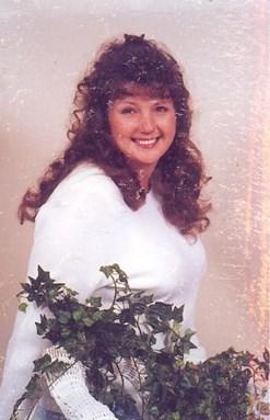 Mary Arthur