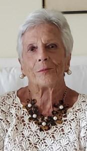 Lidia  Kassabgi