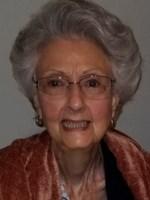 Bonnie Beam