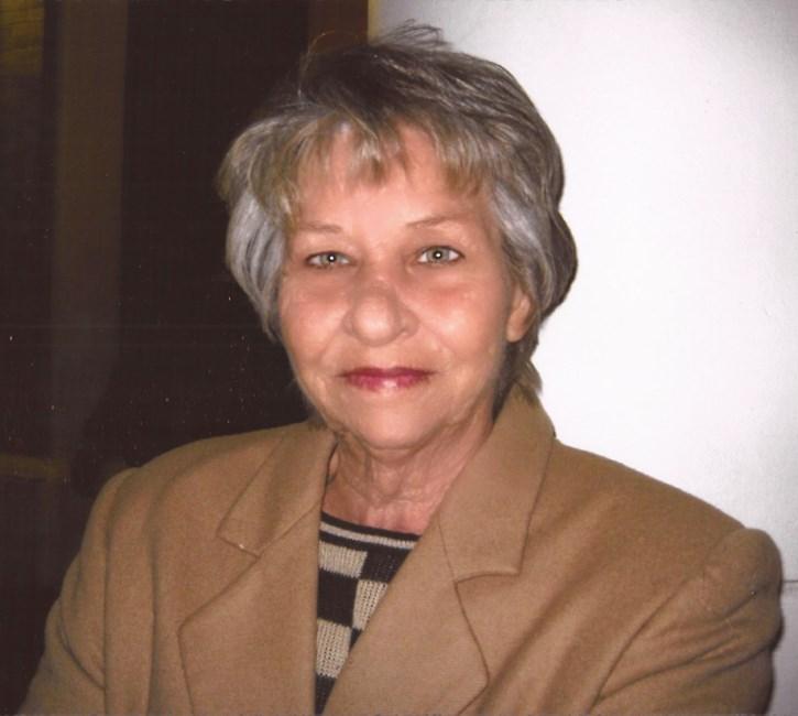 Minnie Strickland Armour Obituary - ,