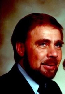 Jerry David  Christian