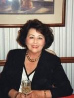 Norma Ogle