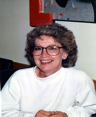 Carolyn Sukols