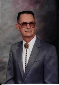 Louis M.  Kemp