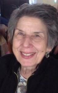 Claire  Lesser