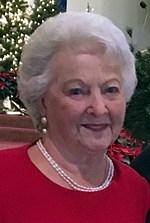 Dorothy Horan