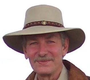 William McFadden  Duffy, Jr.