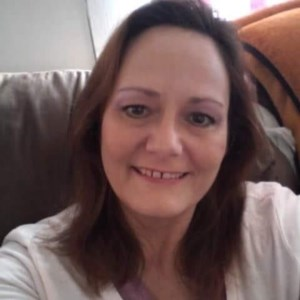 Linda Sue  LIRETTE