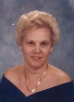 Janice Brunner