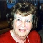 Frances Messenger