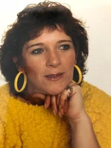 Jeanne Anne  Fettes