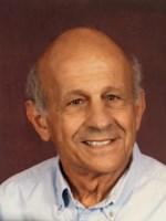 Charles Wehby