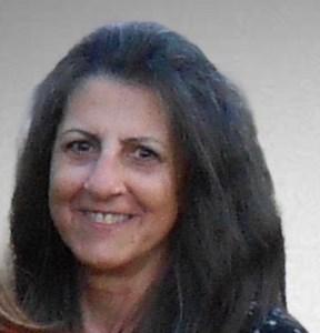 Sandra Jean  Twombly