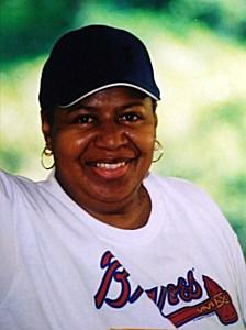 Bernice J.  Quillian
