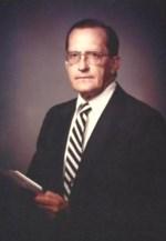 Robert Sweaney