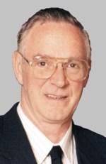 David Shutler
